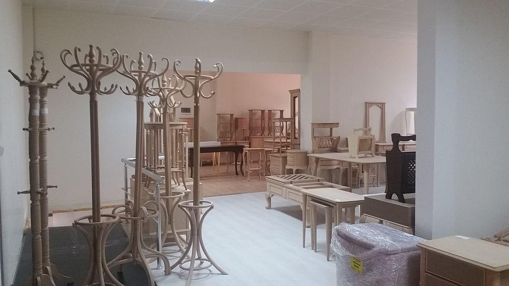 adelaparvu.com despre magazinul Gold House Concept Bucuresti (49)