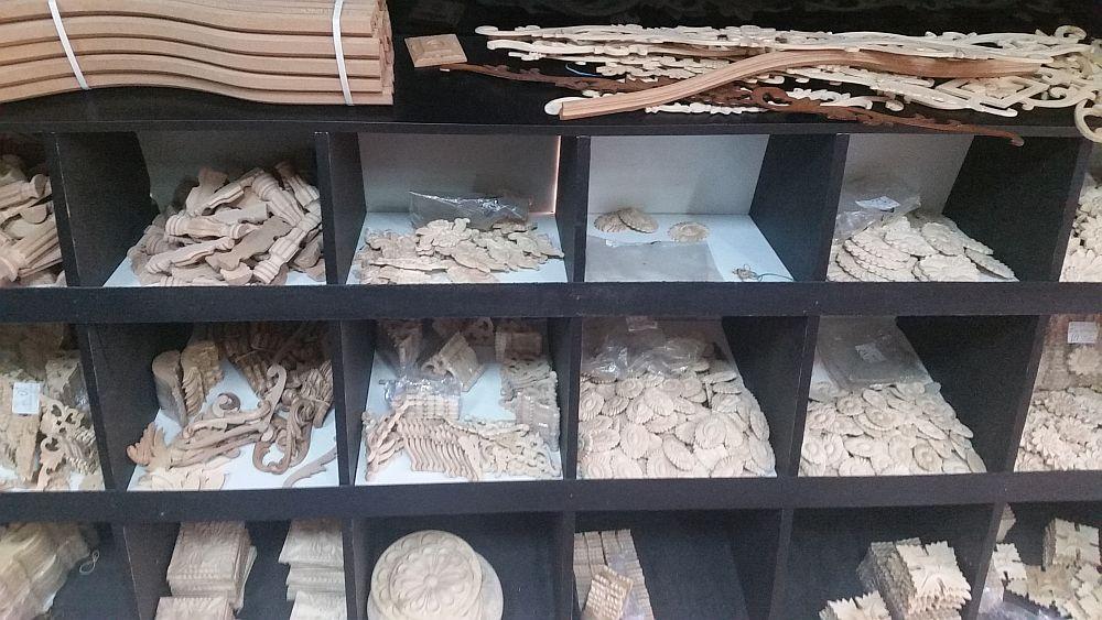 adelaparvu.com despre magazinul Gold House Concept Bucuresti (58)