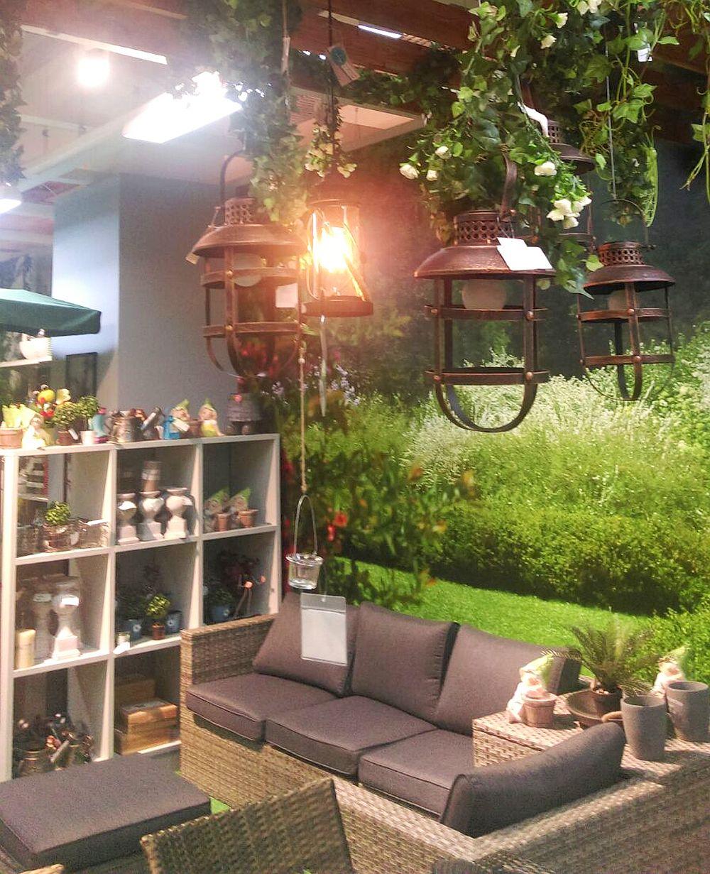 adelaparvu.com despre mobilier si decoratiuni de gradina Kika (2)
