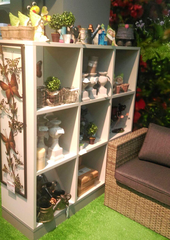 adelaparvu.com despre mobilier si decoratiuni de gradina Kika (3)