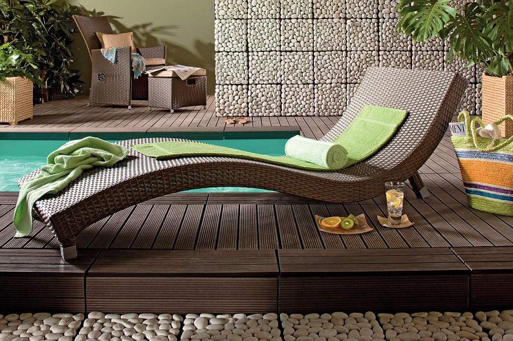 adelaparvu.com despre mobilier si decoratiuni de gradina Kika, cod produs 17325920