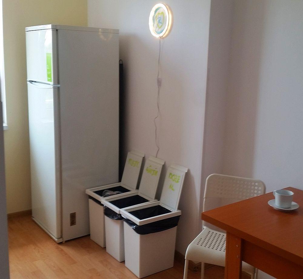 adelaparvu.com despre produse IKEA care te ajuta la reciclat (15)