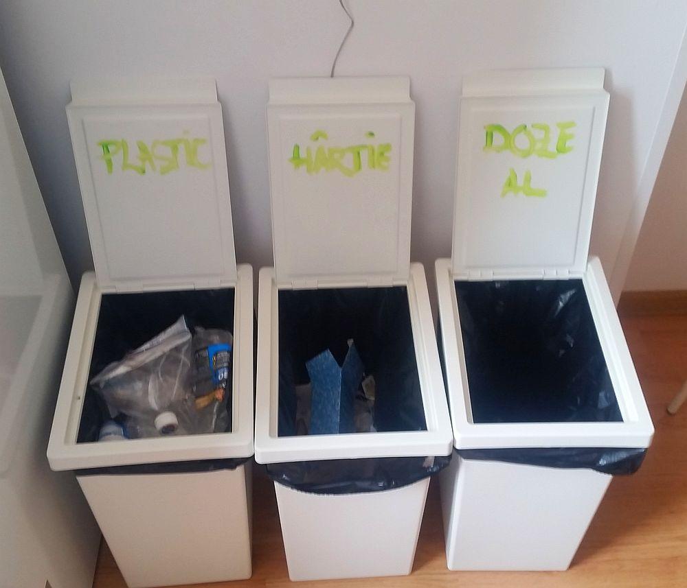 adelaparvu.com despre produse IKEA care te ajuta la reciclat (2)