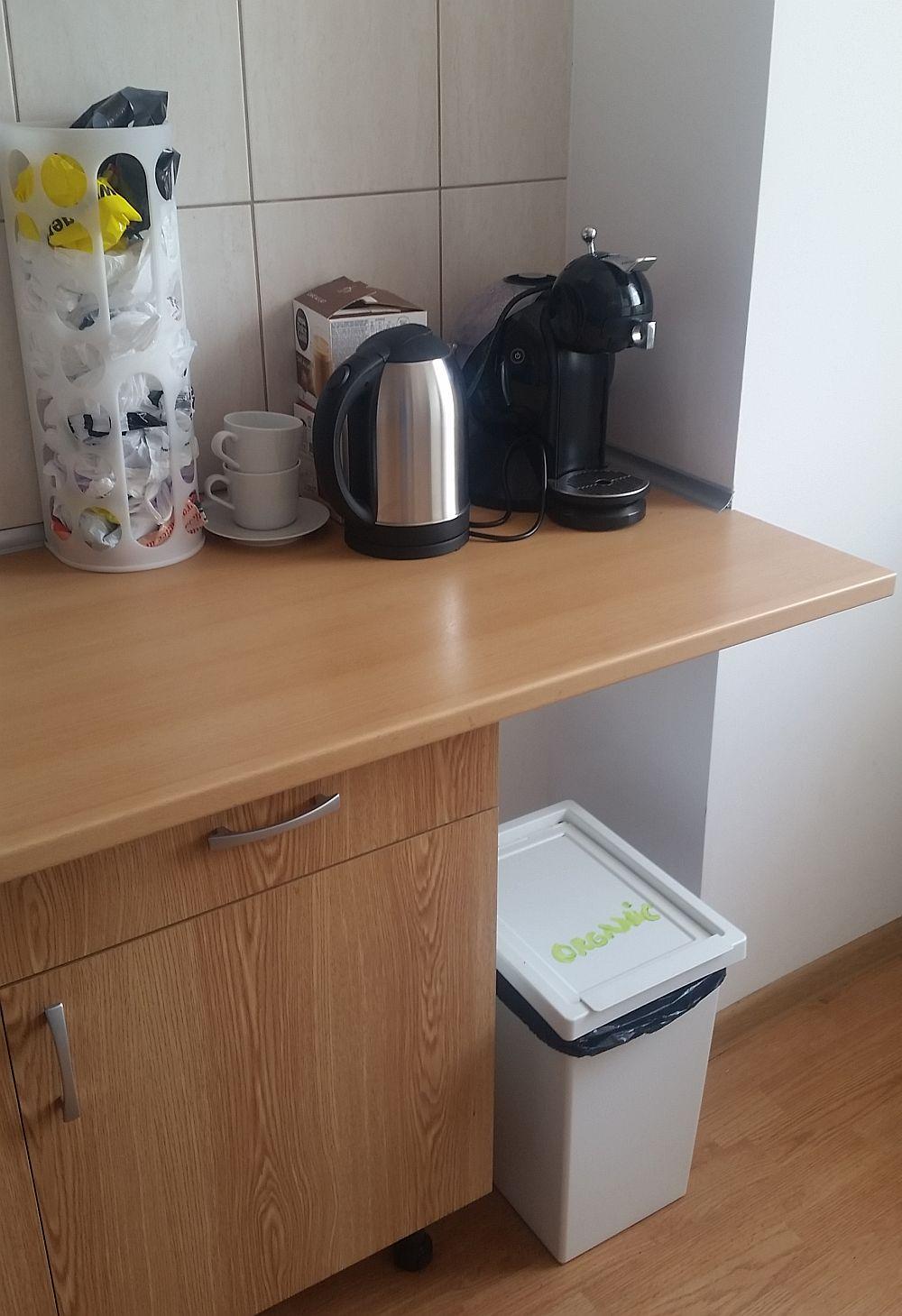 adelaparvu.com despre produse IKEA care te ajuta la reciclat (4)