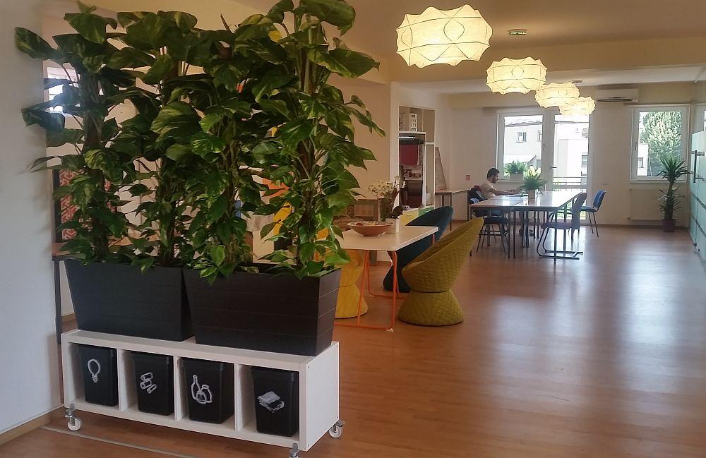 adelaparvu.com despre produse IKEA care te ajuta la reciclat (5)