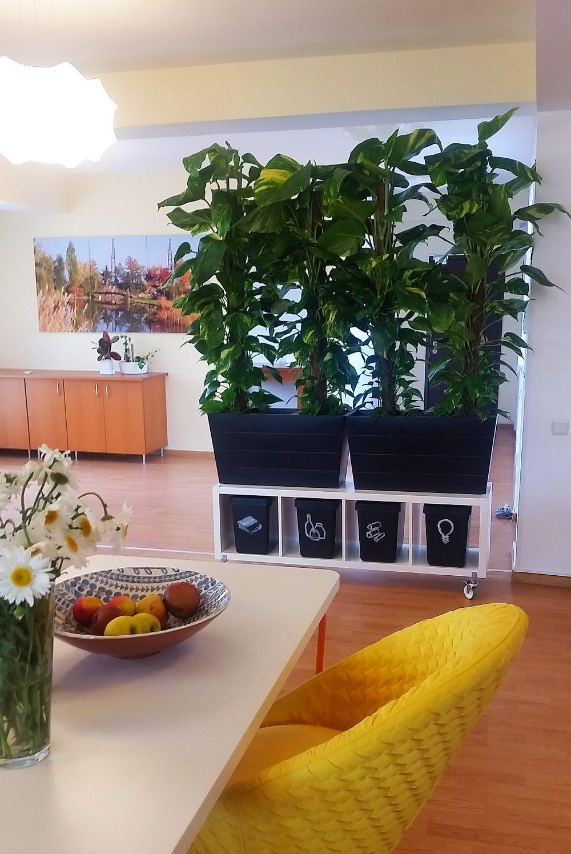 adelaparvu.com despre produse IKEA care te ajuta la reciclat (9)