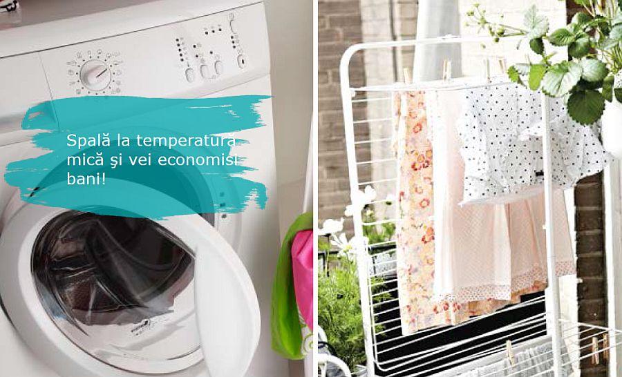 adelaparvu.com despre produse sustenabile IKEA (2)