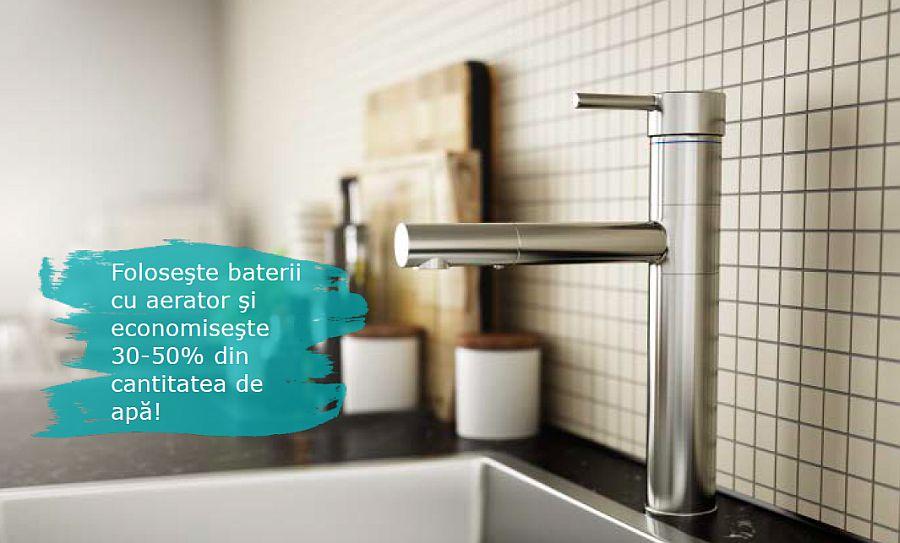 adelaparvu.com despre produse sustenabile IKEA (3)