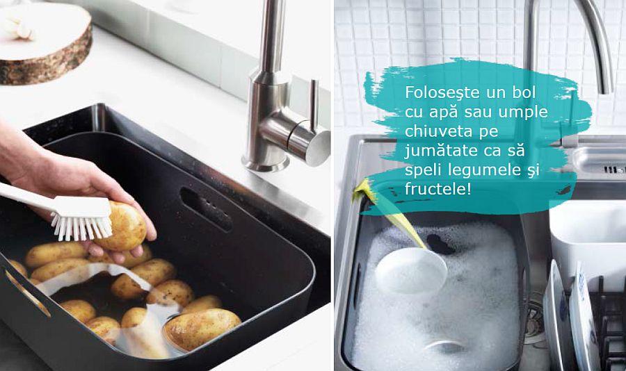 adelaparvu.com despre produse sustenabile IKEA (4)