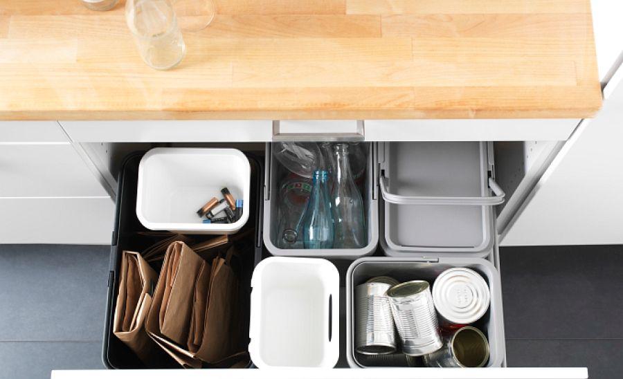 adelaparvu.com despre produse sustenabile IKEA (5)