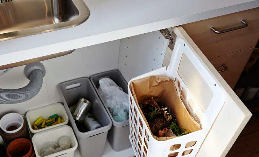 adelaparvu.com despre produse sustenabile IKEA (6)