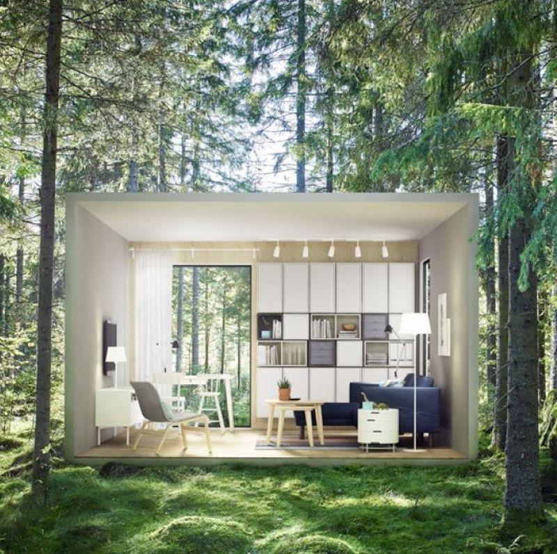 adelaparvu.com despe schimbari mici efecte mari, IKEA sustenabilitate (7)