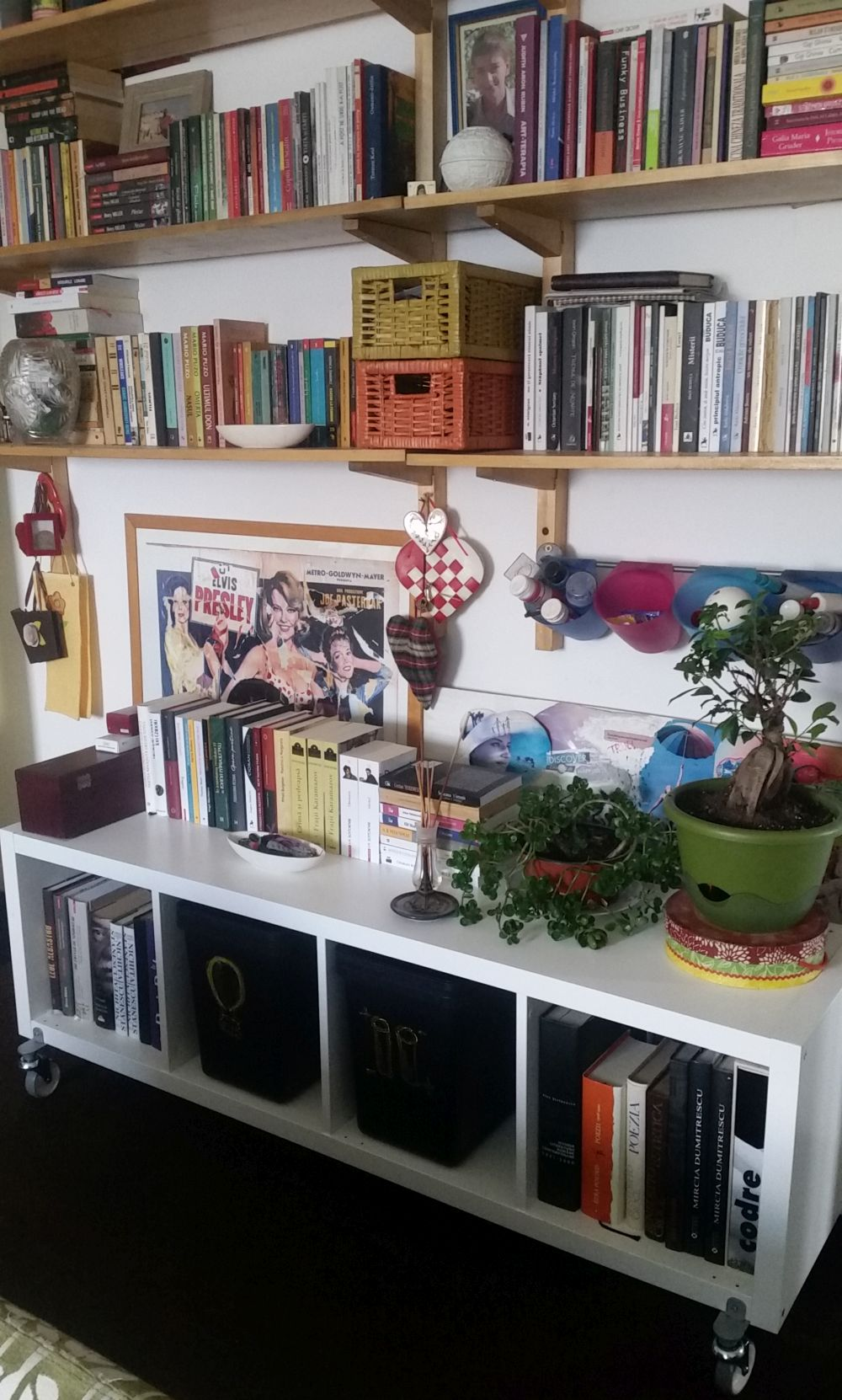 adelaparvu.com despe schimbari mici efecte mari, experiment IKEA sustenabilitate (5)