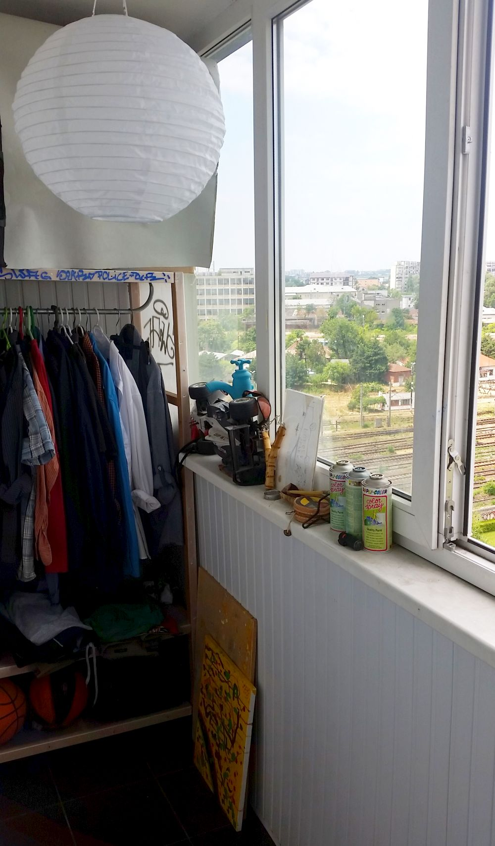 adelaparvu.com despe schimbari mici efecte mari, experiment IKEA sustenabilitate (6)