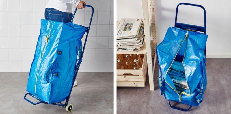adelaparvu.com despe schimbari mici efecte mari, experiment IKEA sustenabilitate (7)