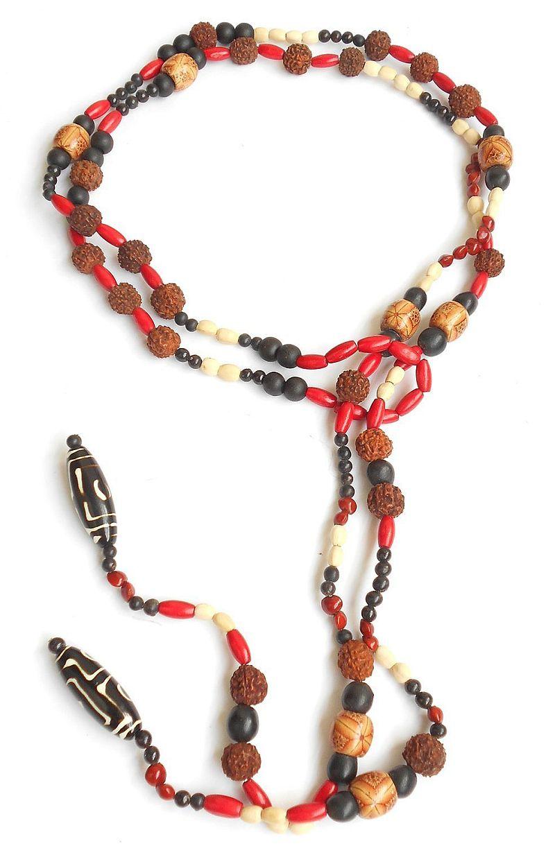adelaparvu.com despre Canna indica planta cu flori, seminte pentru bijuterii (2)