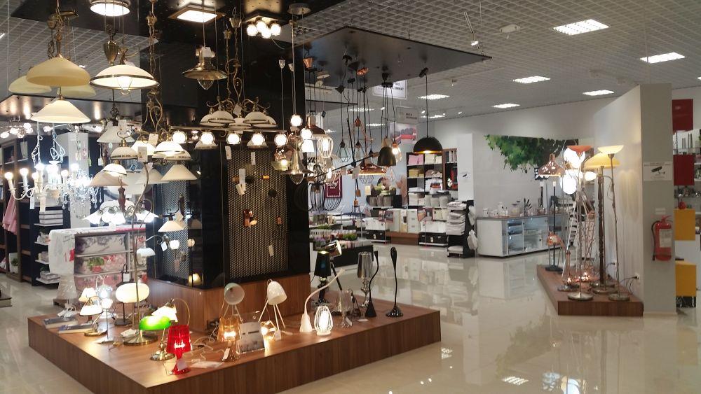 adelaparvu.com despre Casa Rusu Vitantis, mobila, decoratiuni, tapet, iluminat (19)