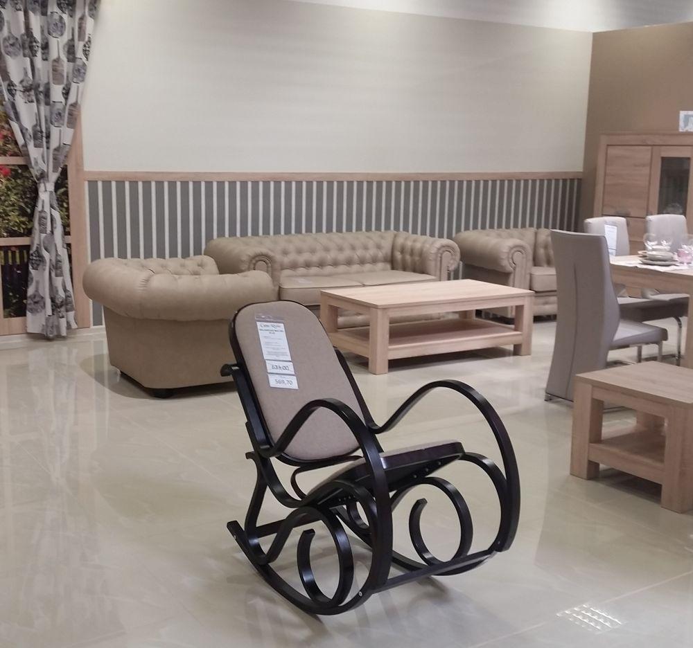 adelaparvu.com despre Casa Rusu Vitantis, mobila, decoratiuni, tapet, iluminat (34)