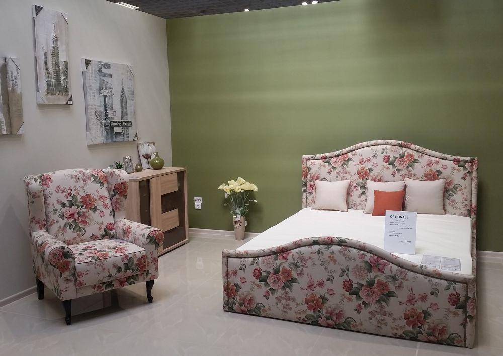 adelaparvu.com despre Casa Rusu Vitantis, mobila, decoratiuni, tapet, iluminat (54)