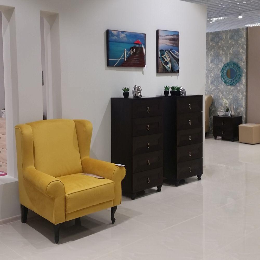 adelaparvu.com despre Casa Rusu Vitantis, mobila, decoratiuni, tapet, iluminat (58)