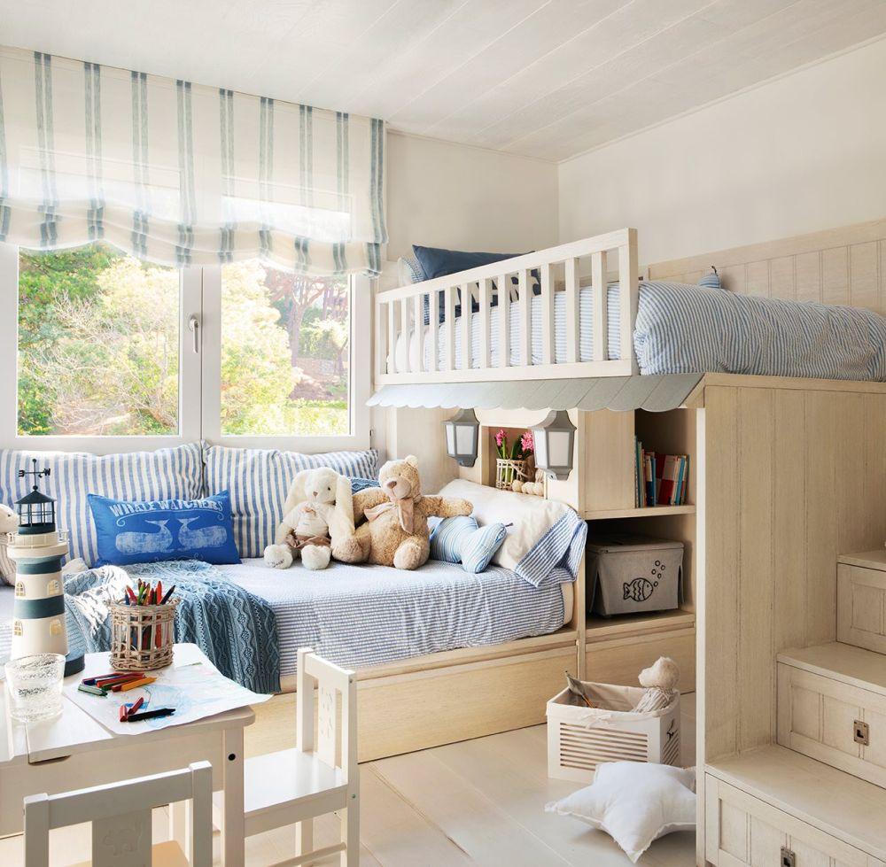 adelaparvu.com despre apartament 95 mp, Barcelona, designer Gemma Gallego, Foto ElMueble, Pepa Oromi (10)