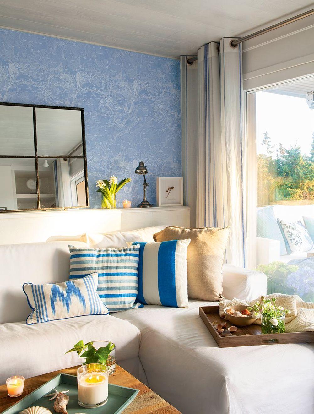 adelaparvu.com despre apartament 95 mp, Barcelona, designer Gemma Gallego, Foto ElMueble, Pepa Oromi (13)