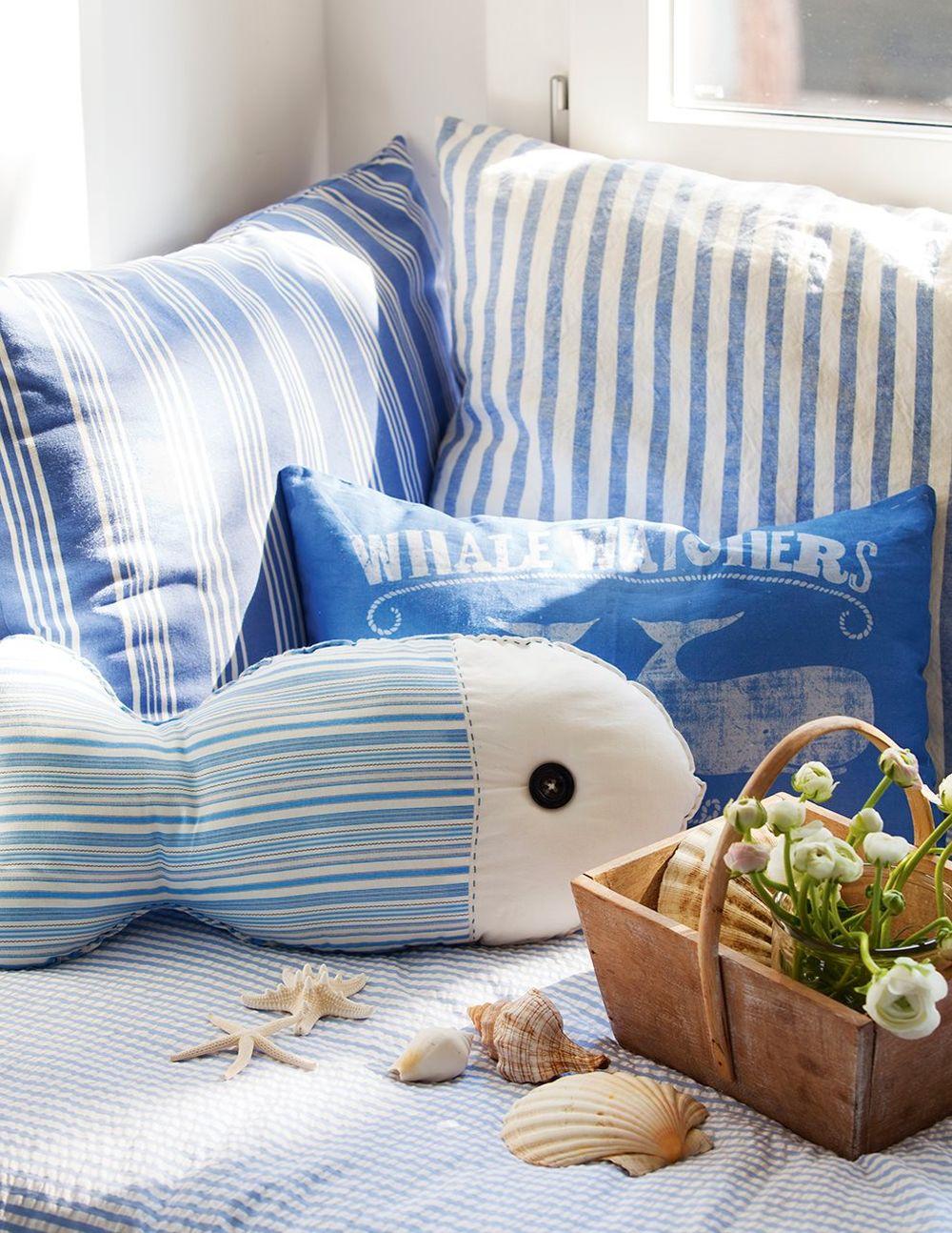 adelaparvu.com despre apartament 95 mp, Barcelona, designer Gemma Gallego, Foto ElMueble, Pepa Oromi (7)