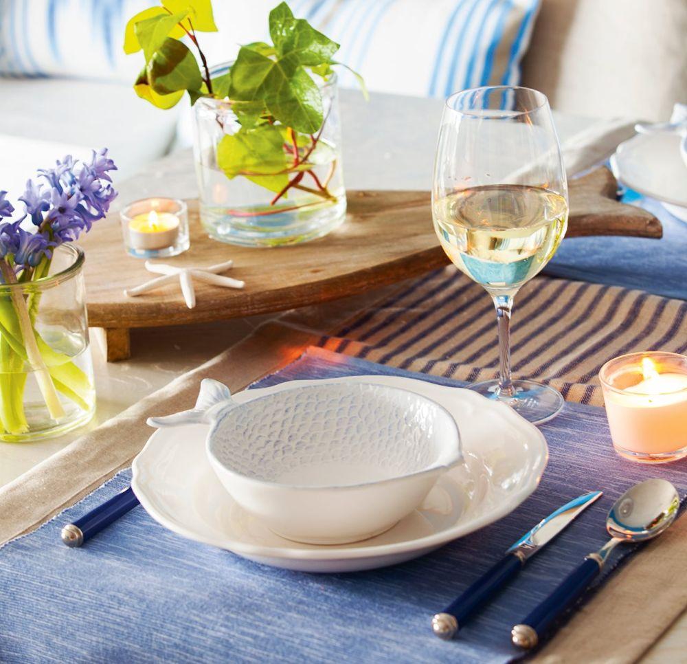 adelaparvu.com despre apartament 95 mp, Barcelona, designer Gemma Gallego, Foto ElMueble, Pepa Oromi (8)