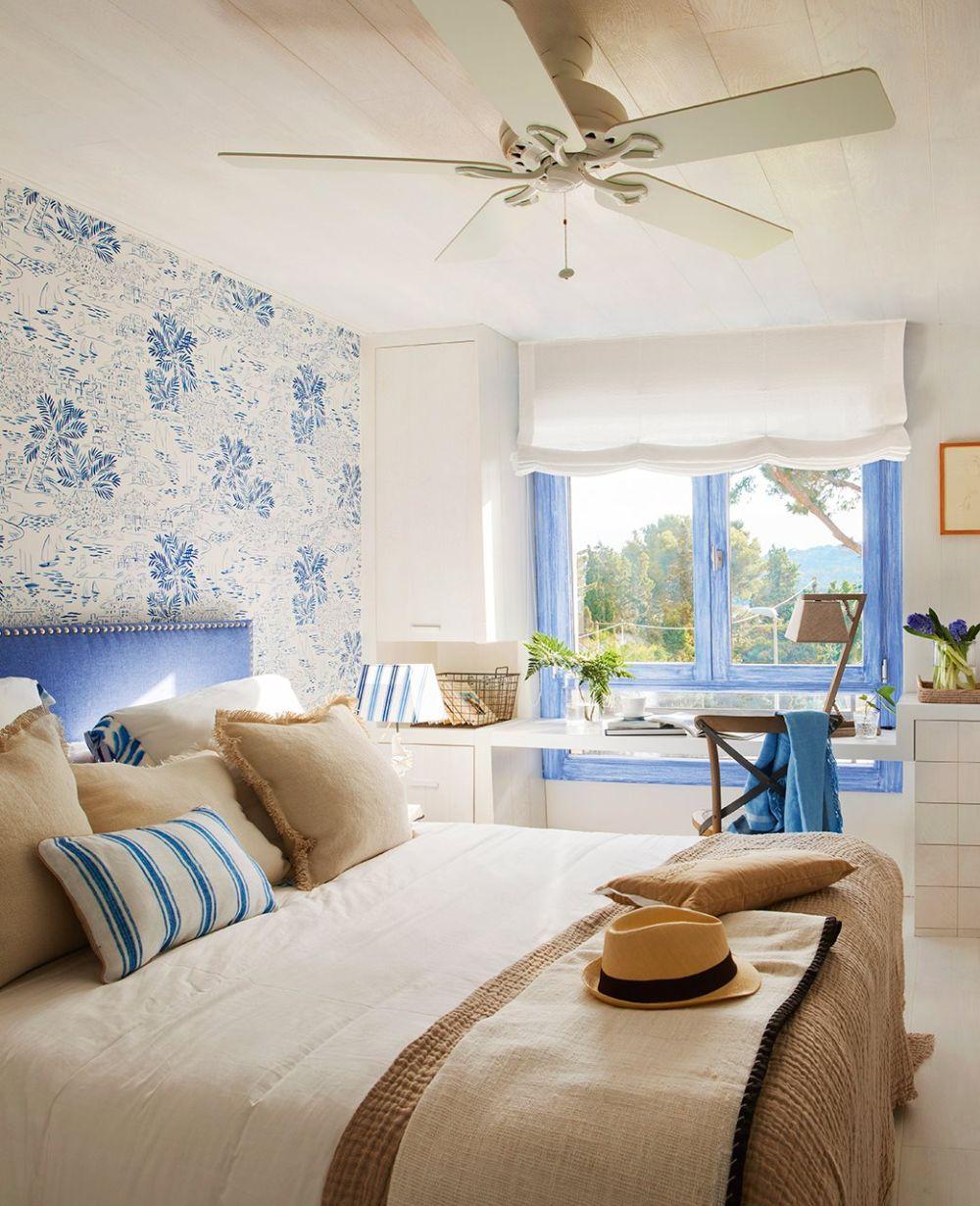 adelaparvu.com despre apartament 95 mp, Barcelona, designer Gemma Gallego, Foto ElMueble, Pepa Oromi (9)
