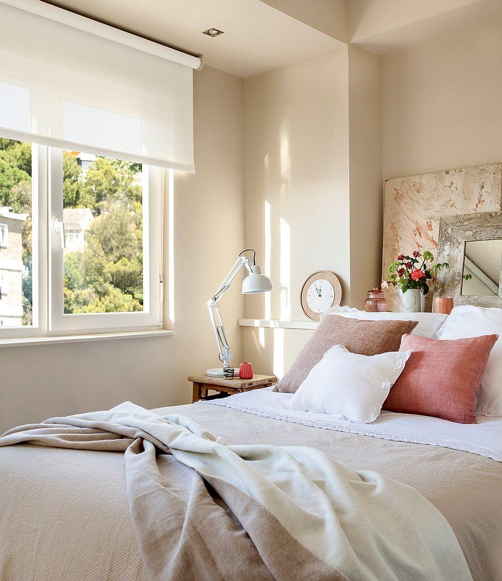 adelaparvu.com despre apartament de 65 mp, designer Mercedes Postigo, Foto ElMueble, Felipe Scheffel (3)