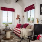adelaparvu.com despre cabana de vacanta la mare, Cable Hut Cottage, Wales, Foto Unique Home Stays (17)
