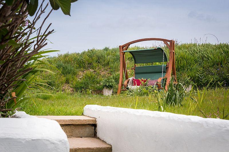 adelaparvu.com despre cabana de vacanta la mare, Cable Hut Cottage, Wales, Foto Unique Home Stays (20)