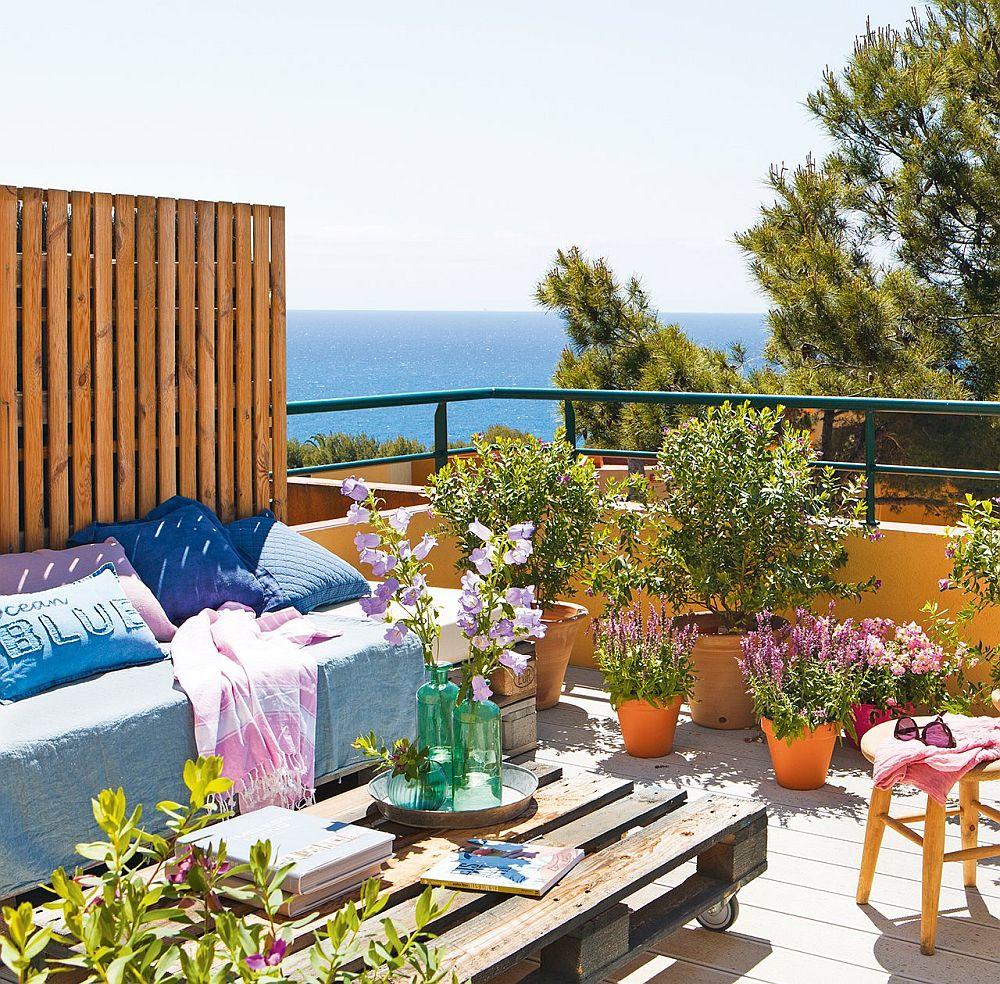 adelaparvu.com despre casa 95 mp, designer Marta Prats, Foto ElMueble Ferran Freixa (6)