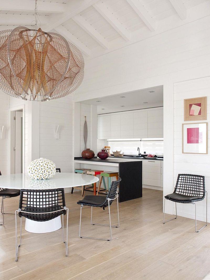 adelaparvu.com despre casa de vacanta la mare, Montse Cottage Portugalia, design SA&V International, Carmo Aranha si Rosario Tello (11)
