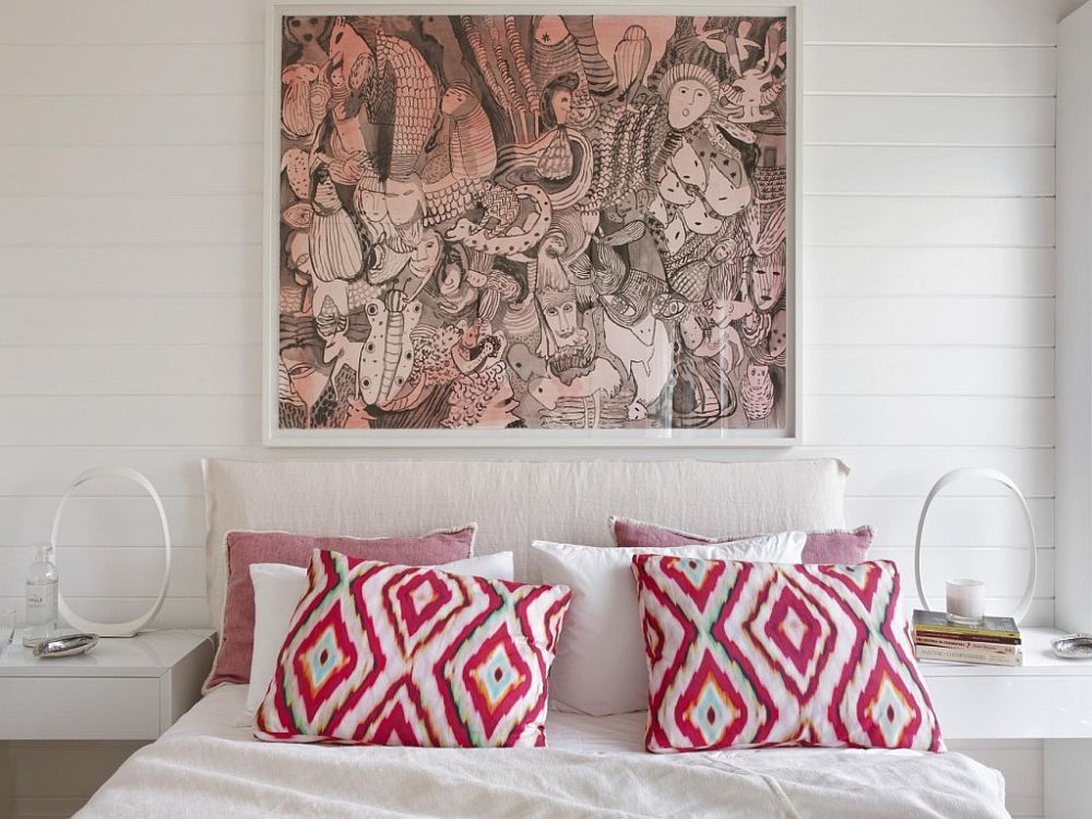 adelaparvu.com despre casa de vacanta la mare, Montse Cottage Portugalia, design SA&V International, Carmo Aranha si Rosario Tello (14)