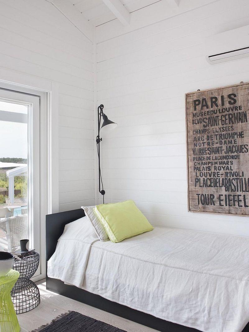 adelaparvu.com despre casa de vacanta la mare, Montse Cottage Portugalia, design SA&V International, Carmo Aranha si Rosario Tello (18)