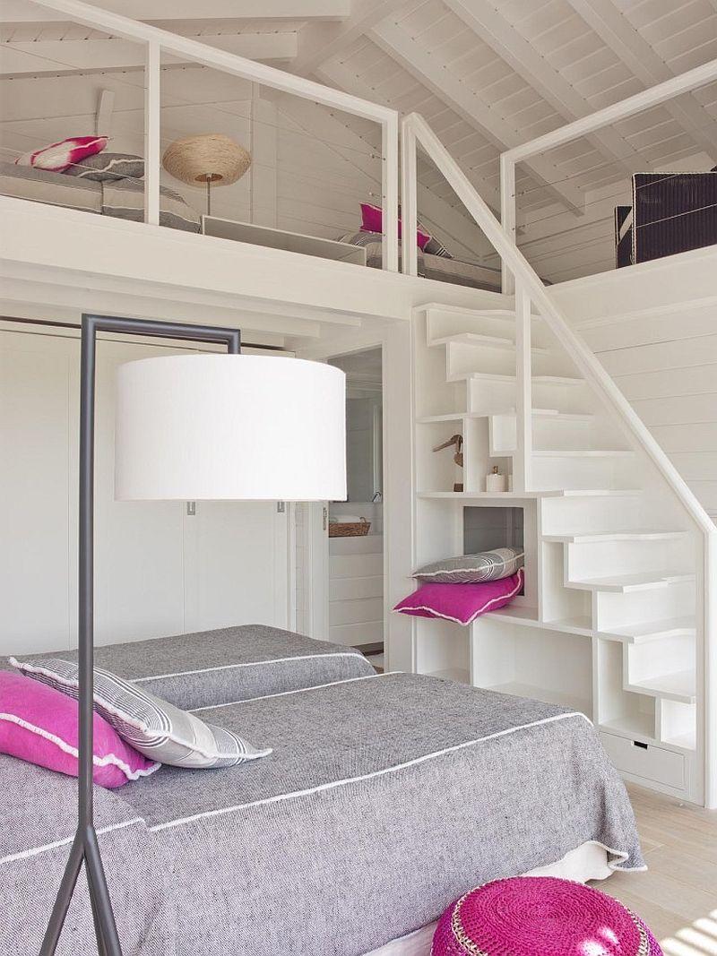 adelaparvu.com despre casa de vacanta la mare, Montse Cottage Portugalia, design SA&V International, Carmo Aranha si Rosario Tello (23)