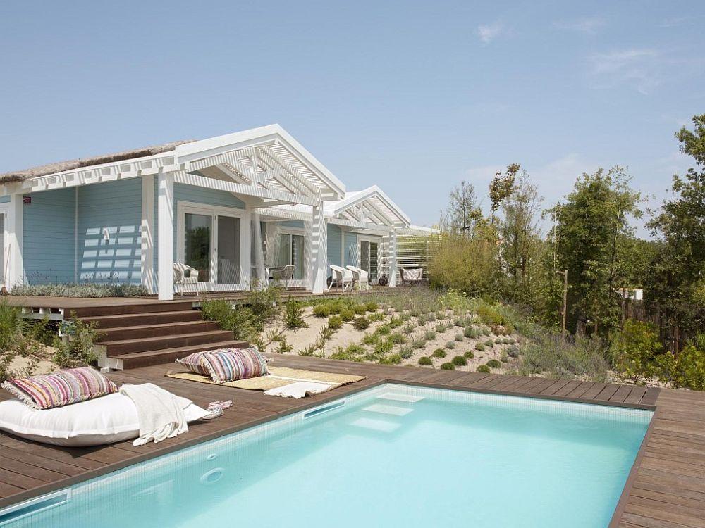 adelaparvu.com despre casa de vacanta la mare, Montse Cottage Portugalia, design SA&V International, Carmo Aranha si Rosario Tello (3)