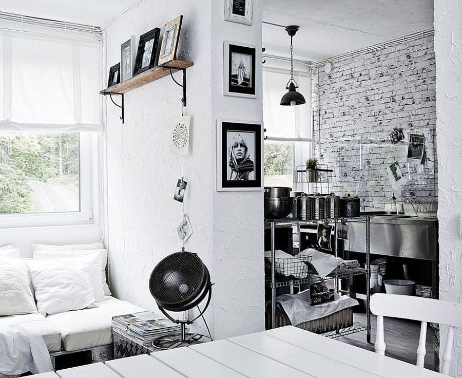 adelaparvu.com despre casa din containere, container house Finlanda, Foto Krista Keltanen (7)