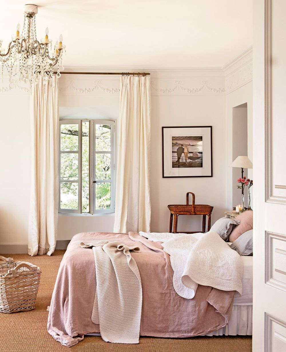adelaparvu.com despre casa in Provence, La Ferme du Bon Dieu (18)