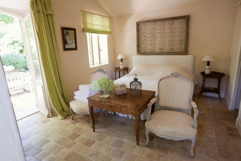 adelaparvu.com despre casa in Provence, La Ferme du Bon Dieu (22)