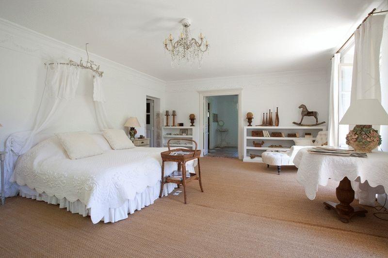 adelaparvu.com despre casa in Provence, La Ferme du Bon Dieu (23)