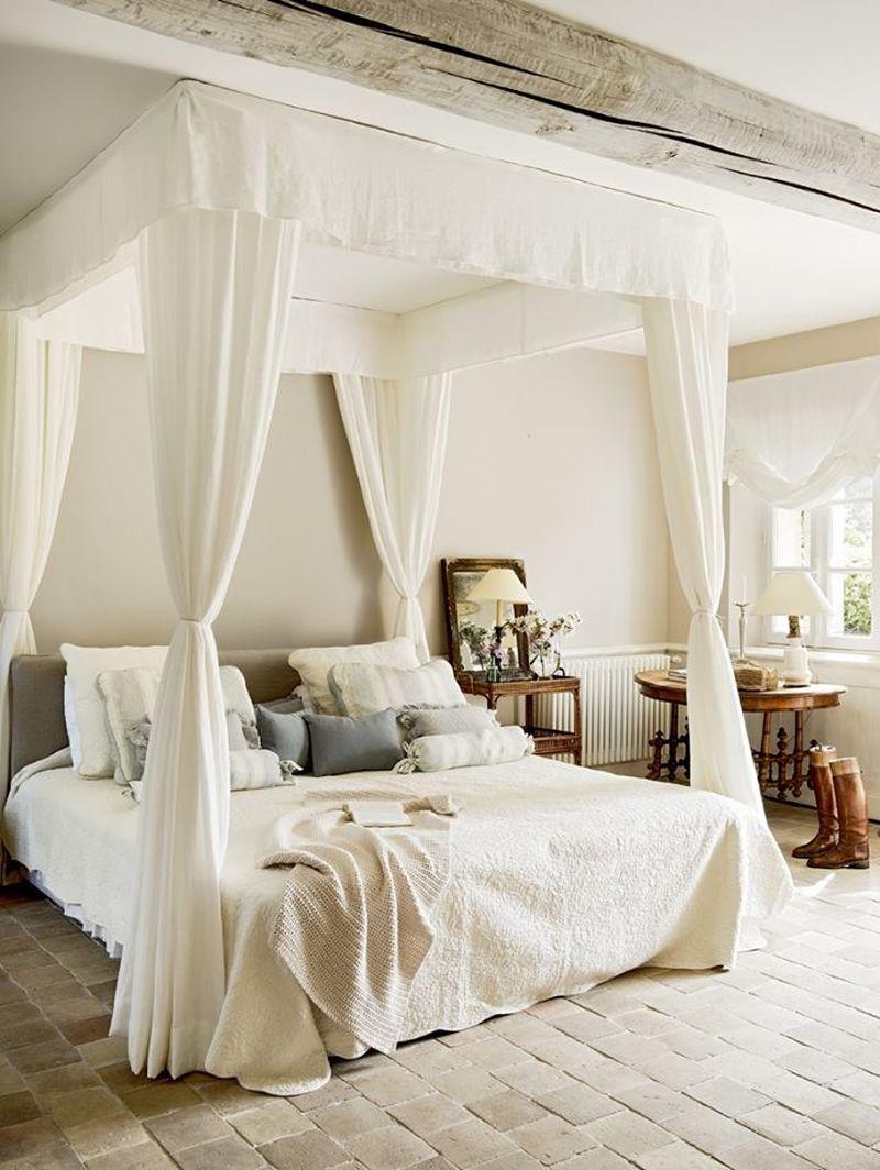 adelaparvu.com despre casa in Provence, La Ferme du Bon Dieu (3)