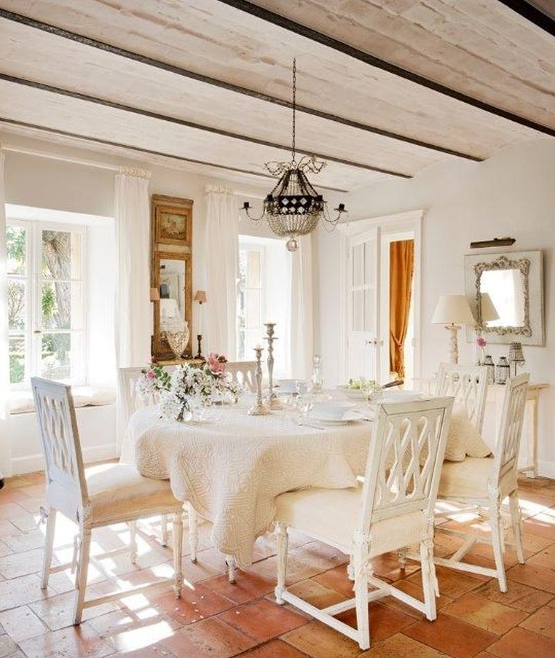 adelaparvu.com despre casa in Provence, La Ferme du Bon Dieu (4)