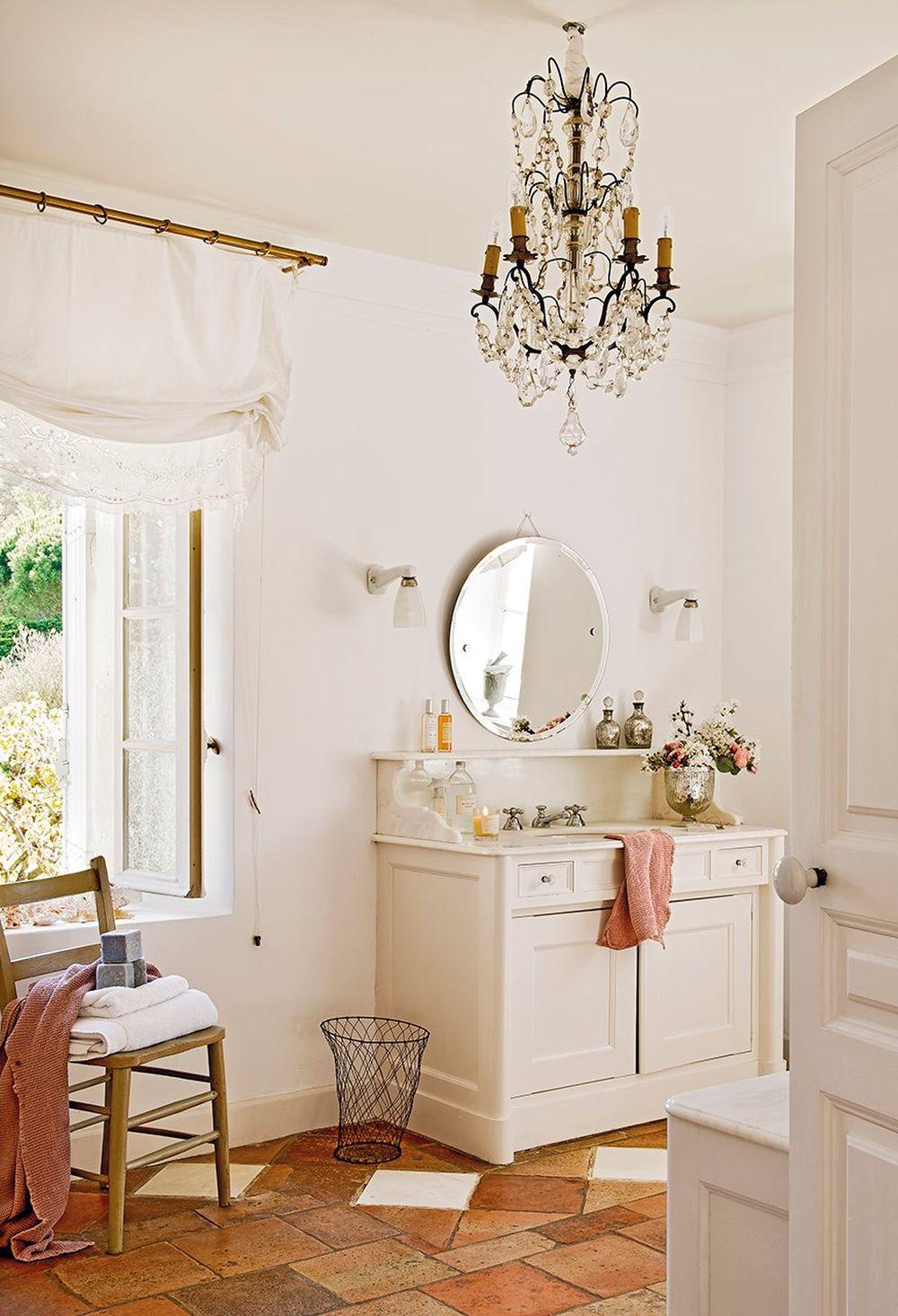 adelaparvu.com despre casa in Provence, La Ferme du Bon Dieu (5)