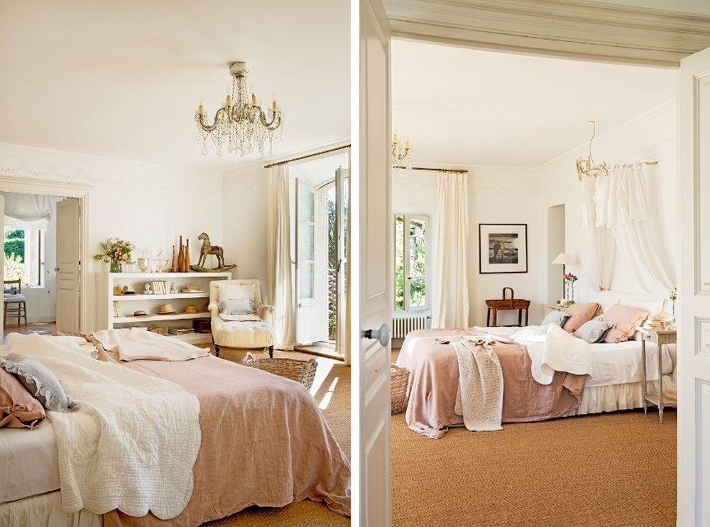 adelaparvu.com despre casa in Provence, La Ferme du Bon Dieu (8)