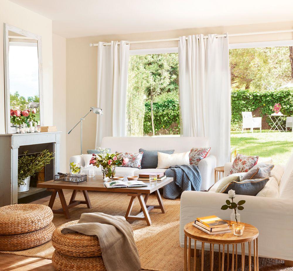 adelaparvu.com despre casa luminoasa Spania, decorator Marta Negra, Foto ElMueble, Fernando Bedon (10)
