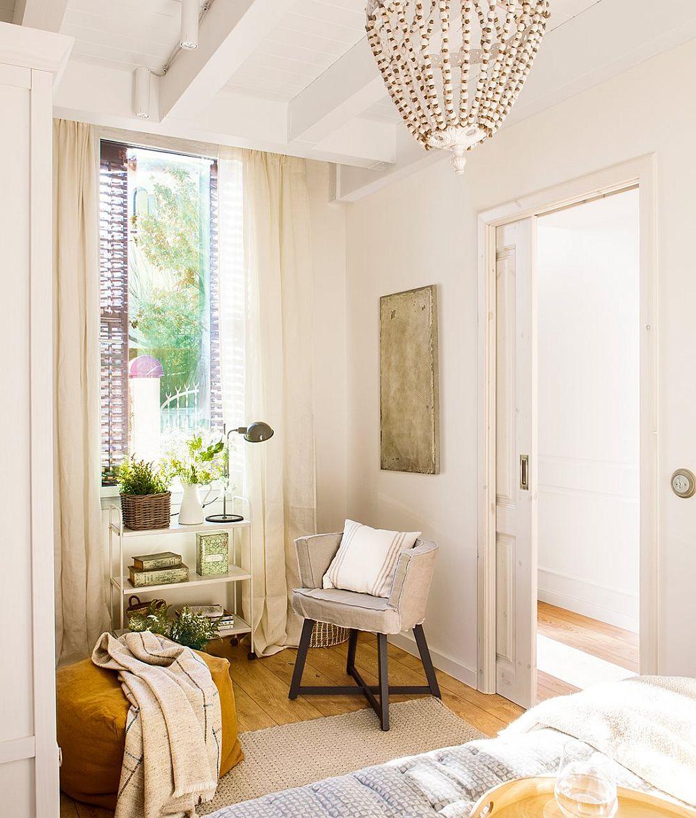 adelaparvu.com despre casa mica 70 mp, Spania, designer Laura Perez, Foto ElMueble (11)