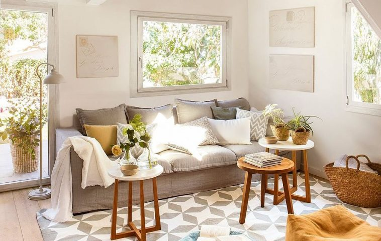 adelaparvu.com despre casa mica 70 mp, Spania, designer Laura Perez, Foto ElMueble (113)