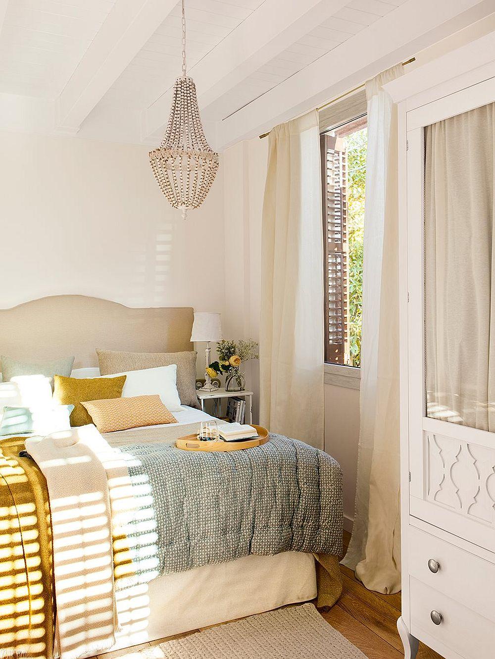 adelaparvu.com despre casa mica 70 mp, Spania, designer Laura Perez, Foto ElMueble (4)